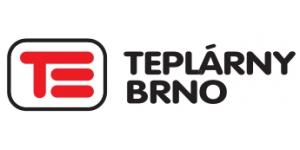 Teplárny Brno