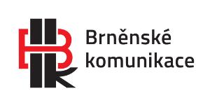Brněnské komunikace